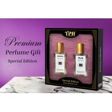 30ml Combo Special Edition Perfume