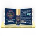 Aroma Mask Rub Premium - Blue Dreams