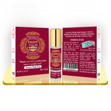 Aroma Mask Rub Premium - Red Fantasy