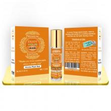 Aroma Mask Rub Premium - Divine Blossom