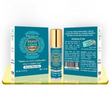 Aroma Mask Rub Premium - Mystic Wave