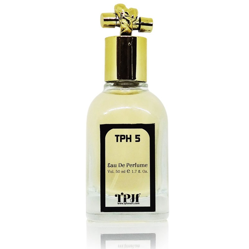 TPH 5 Classic Perfume made Unisex